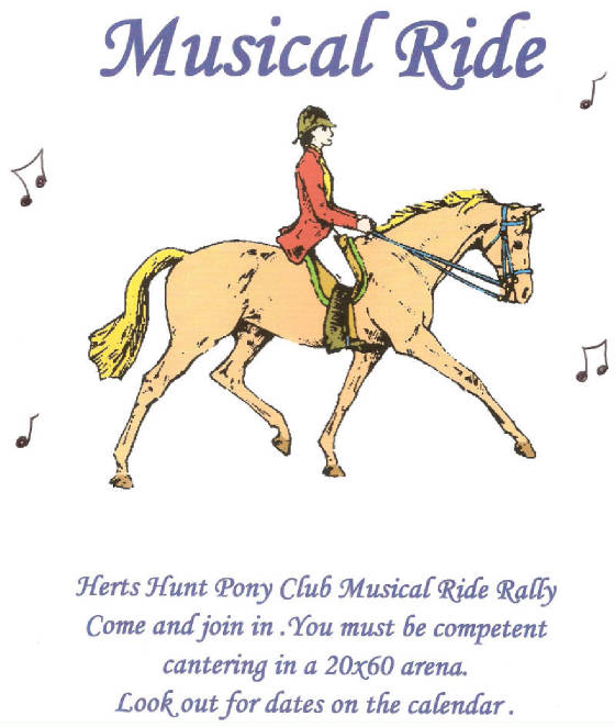 musical-ride-flyer.jpg